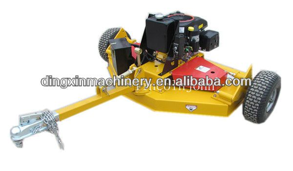 Best Finish Mower For Tractor : Best ideas about tractor mower on pinterest racecar
