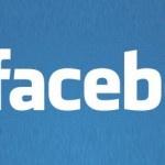 Facebook cria uma timeline romântica para os casais