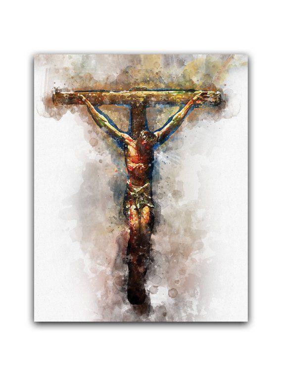 Pin On Catholic Art