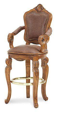 412 Best Michael Amini Furniture Images On Pinterest