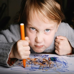 Causes, Symptoms And Treatment Of Schizophrenia In Children