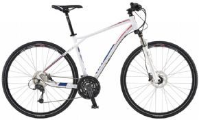 GT Bikes Gt Transeo 2 Sports Hybrid Bike 2016 Cities come in all shapes and sizes and there are usually some hidden gems that take a little searching for like that Mediterranean hole-in-the-wall or a perfect dive bar.Put your inhibition on the sh http://www.MightGet.com/april-2017-1/gt-bikes-gt-transeo-2-sports-hybrid-bike-2016.asp