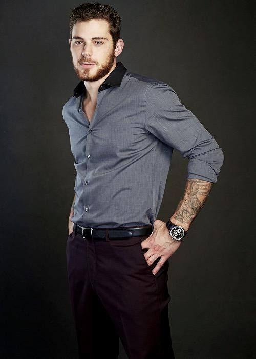 Tyler Seguin                                                                                                                                                                                 More