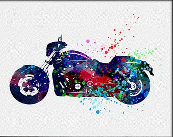 37 Best Motorcycle Drawings Images On Pinterest Car