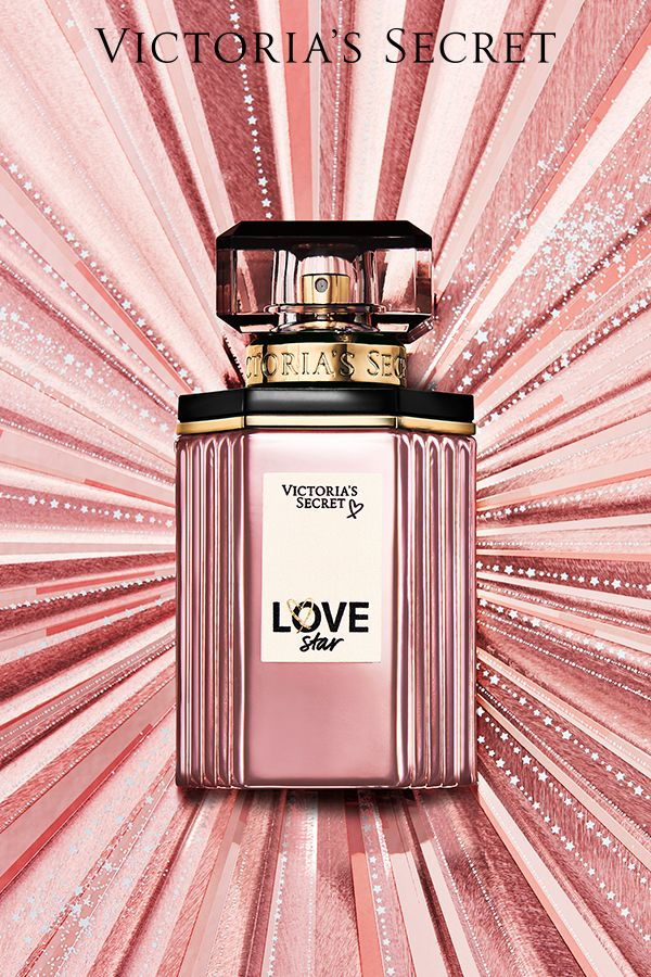 A Fruity Floral Sparklebomb Discover Our Newest Fragrance Love