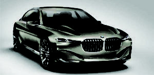 BMW Company is dedicated to one of the most important car manufacturers in the world, and this can be evidenced by the number of hit-models that the manufacturer BMW has succeeded in recent years. Manufacturers of BMW always do our best not to act on the model. In this module, and models that...