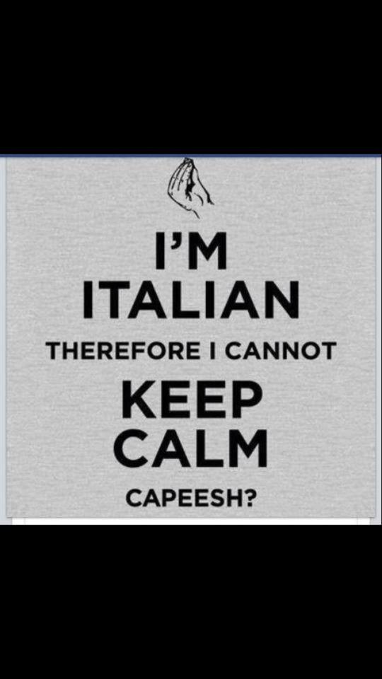 96 Best Proud Italian Images On Pinterest Lyrics Italian Girls