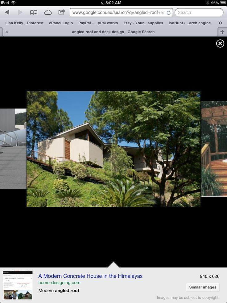 125 best kenosha roofing contractors images on pinterest for Bath remodel kenosha
