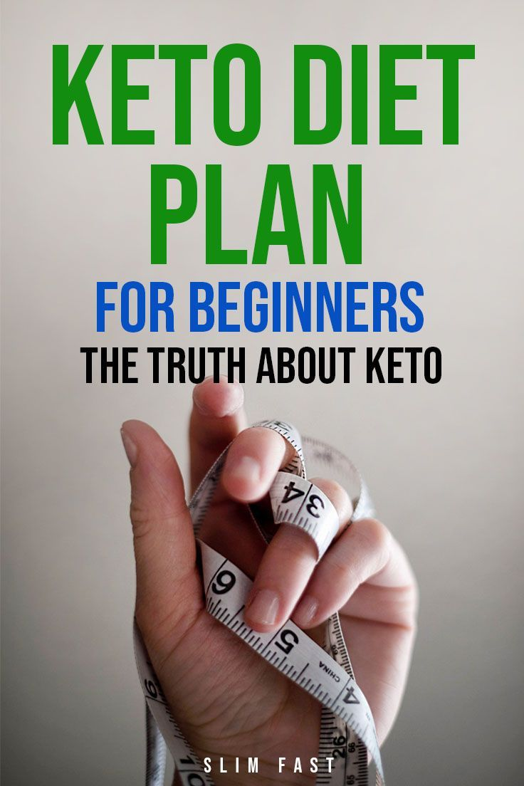 Check out a new approach on keto diet plans for beginners this includes keto die…