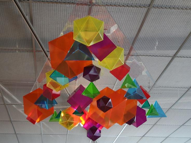 INSPIRIA-butikken Logia | INSPIRIA science center