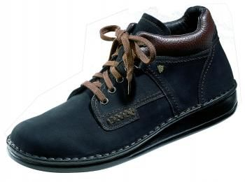 Urban Lifestyle, Desert Boots Homme, Noir (Black/Black), 42 EUEcco