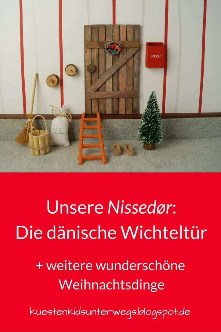 324 besten weihnachten mit kindern bilder auf pinterest. Black Bedroom Furniture Sets. Home Design Ideas