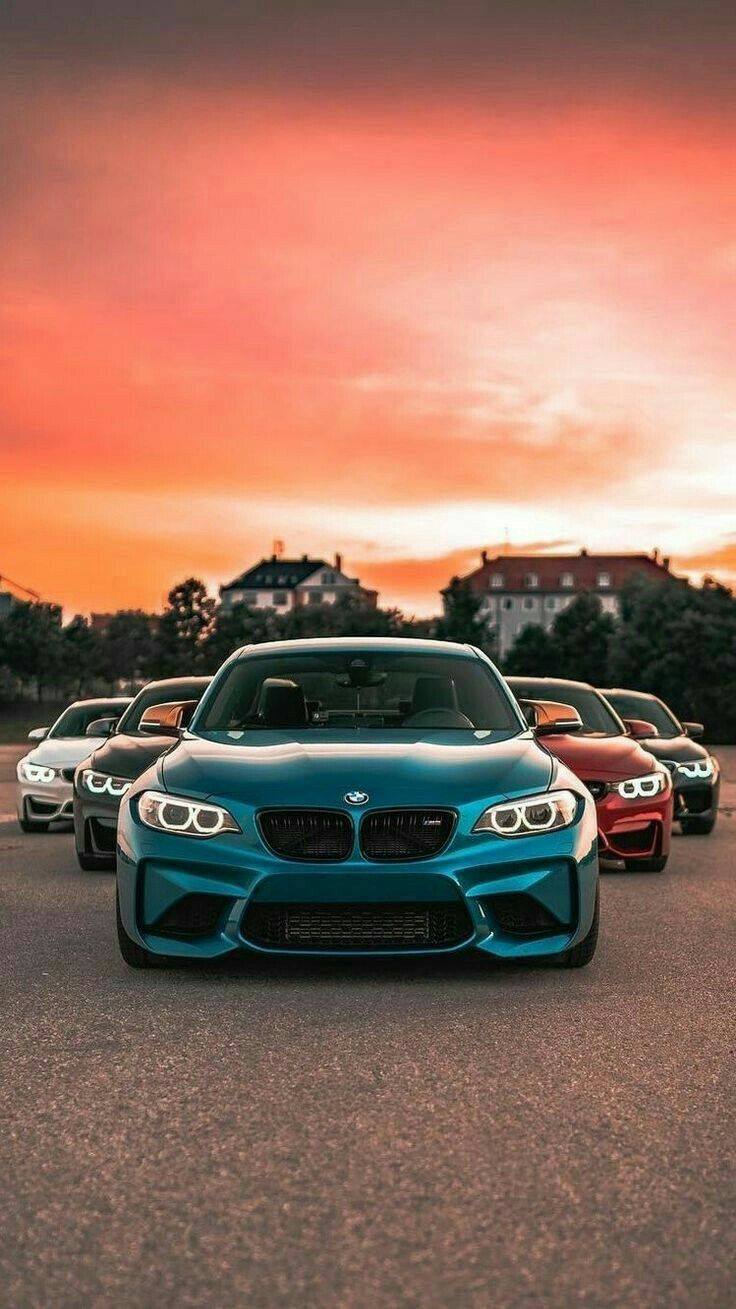 Pin By Roga On Bmw In 2020 With Images Bmw Wallpapers Bmw