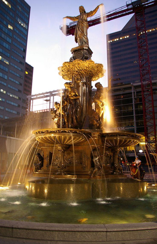 104 best Cincinnati Ohio images on Pinterest | Columbus ohio, Ohio ...