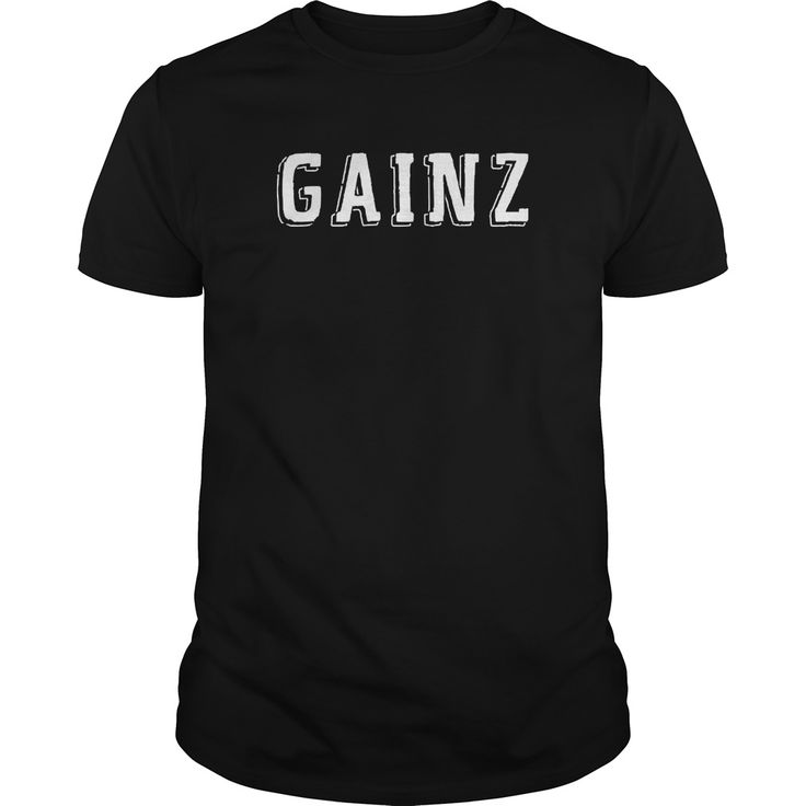 gainz#Company t shirts #Fun shirts #Long sleeve t-shirts #Tee shirt maker #T shirt fashion #Tee shirts made #T shirts on sale #Ladies t shirts #T shirt shopping #T shirt design online #Neon t shirts #Stylish t shirts for men's #Design own t shirt #Latest t shirts for men's #Custom t-shirt printing #Vintage tee shirts #Funny shirts for guys.