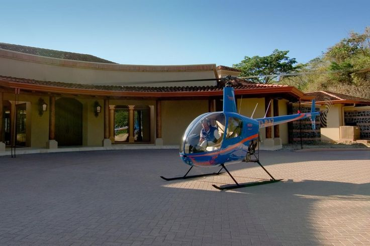 1000 images about house helicopter on pinterest. Black Bedroom Furniture Sets. Home Design Ideas