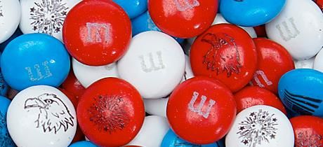 Sassy Spheres Jumbo Beach Balls Hard Candy: 5LB Bag | CandyWarehouse.com Online Candy Store