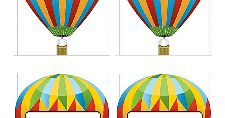 hot-air-ballon-bulletin-board.pdf
