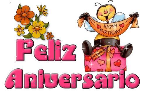 El Club de las Escritoras de la Pluma Azul: De aniversario!!!!!