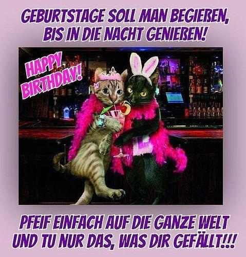 Alles Gute zum Geburtstag - http://www.1pic4u.com/blog/2014/06/09/alles-gute-zum-geburtstag-318/