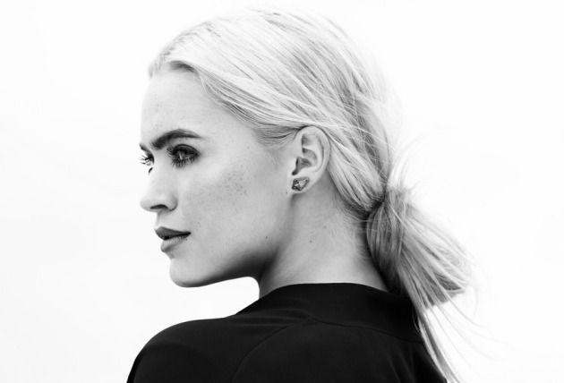 StillWithYou - Norwegian Jewlery brand