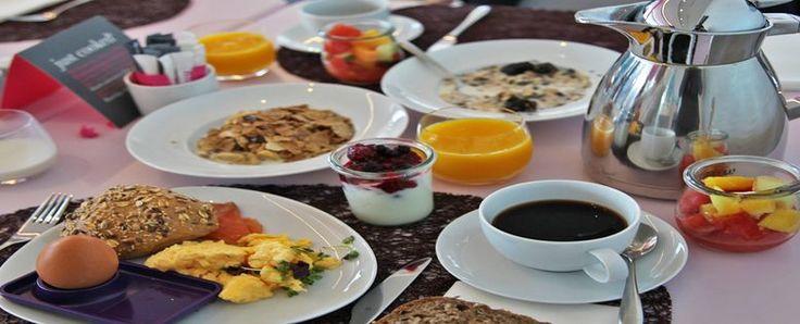 exemple-de-petit-dejeuner