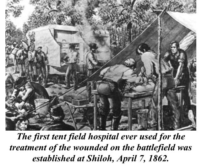 the blood bath at the battle of shiloh Quiz & worksheet - battle of shiloh quiz of the war that led up to the battle of shiloh know the battle's key battle of bull run: civil war blood is shed.