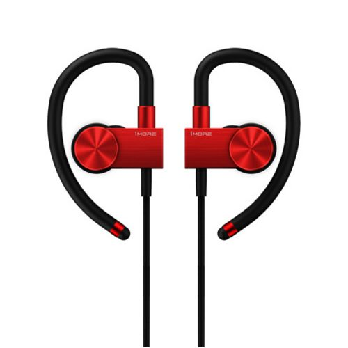1MORE Bluetooth Earphones 원모어 블루투스 이어폰