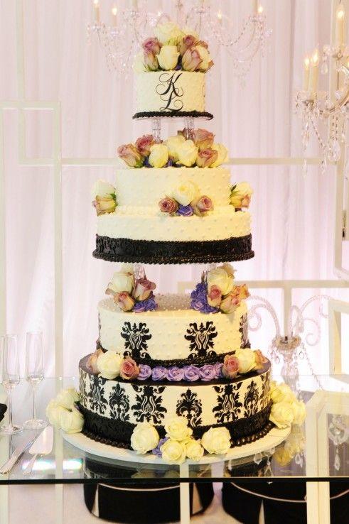 Wedding cake, bolo de casamento, torta de boda, matrimonio ...