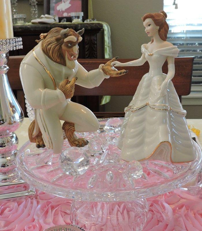 ... De Mariage Disney sur Pinterest  Mariages Disney, Gâteaux De Mariage