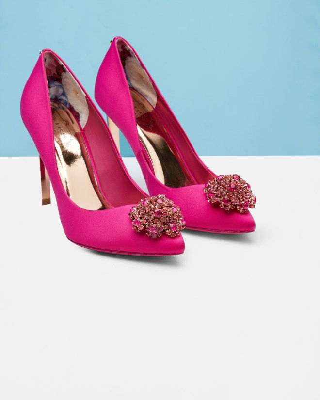 ted baker shoes harrods teapot collection