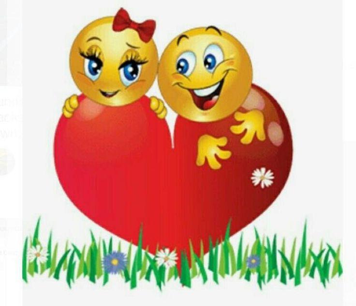 emoticon cuore l amore per sempre non esiste