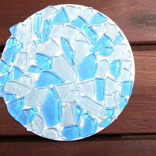 Beach Decor Coasters by BeachJettyCottage on Etsy