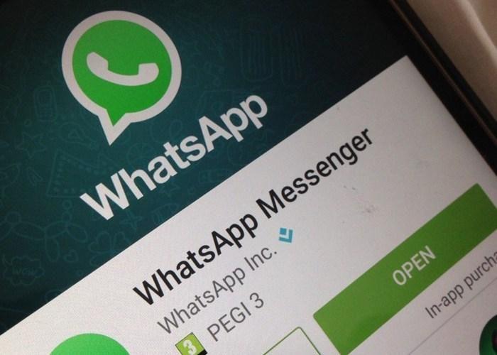 WhatsApp: 5 funciones que YA podemos ir valorando