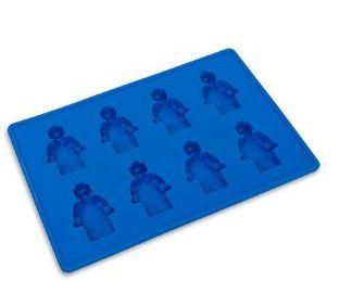 Recycled Crayon Tutorial – Make Lego Men, Princesses, and More! » Slap Dash Mom