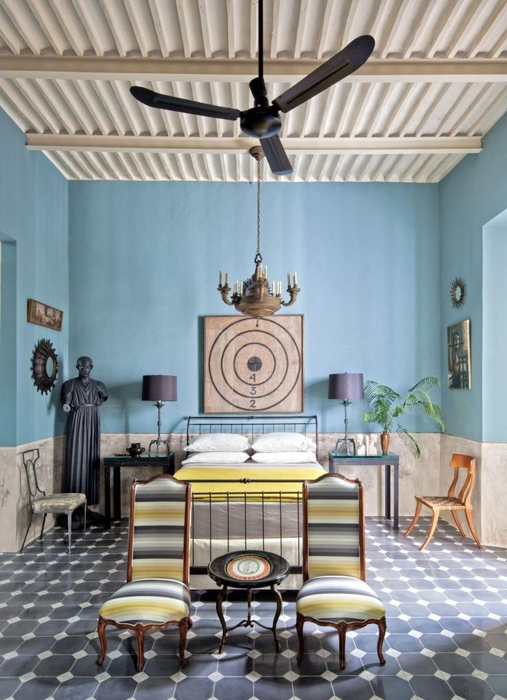 best 25 exotic bedrooms ideas on pinterest indian vintage bedrooms vintage teen bedroom ideas exotic teen