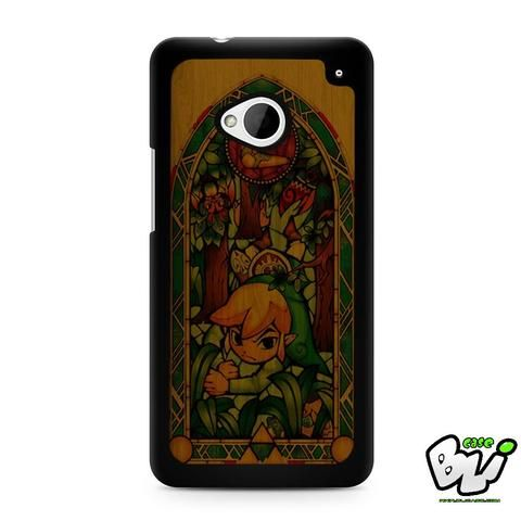 Zelda HTC G21,HTC ONE X,HTC ONE S,HTC M7,M8,M8 Mini,M9,M9 Plus,HTC Desire Case