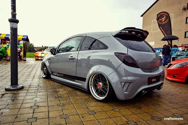 Pin by tsheamo on opel life pinterest opel corsa cars for Garage opel nice