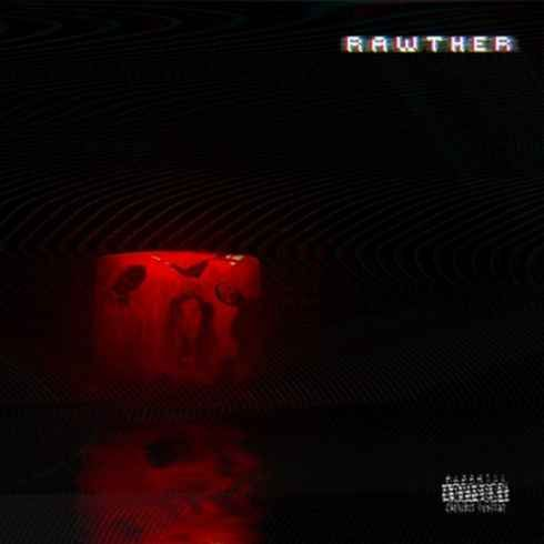 Asher Roth Nottz & Travis Barker  Rawther [iTunes] [320kbps MP3 FREE DOWNLOAD]