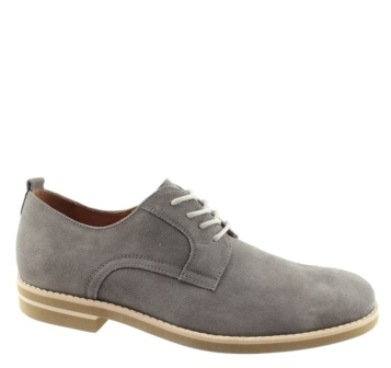Dress Shoes Toe Styles Johnstonmurphy