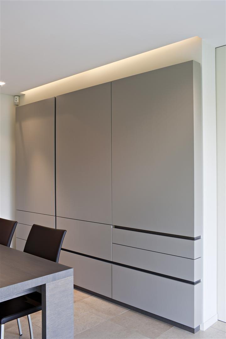 1214 best images about storage on pinterest shelves tvs. Black Bedroom Furniture Sets. Home Design Ideas