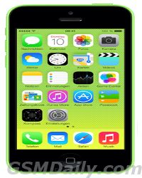 """Price in USD: $288Price in Rupees: 30,000Apple iphone 5C Mobile Price, Specs and Reviews : This mobile """"iphone 5C"""" introduced by Apple Industry.This Mobile iphone 5C approximately Released 2013, September and came to market in October 2013.   #Apple Iphone #Iphone 3G #Iphone Features #Iphone Mobile Price #Iphone Price #Iphone Reviews"""