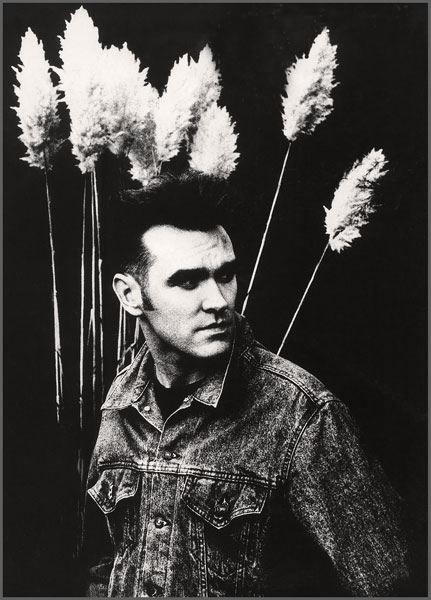 112 Best Works Of Anton Corbijn Images On Pinterest