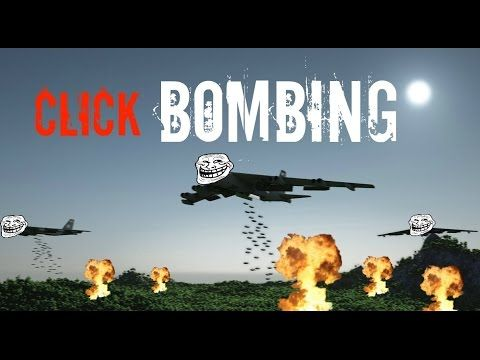 Click Bombing What Is It And How To Avoid It