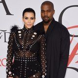 Kim Kardashian and Kanye Wests Third Child Is Arriving Sooner Than You Think