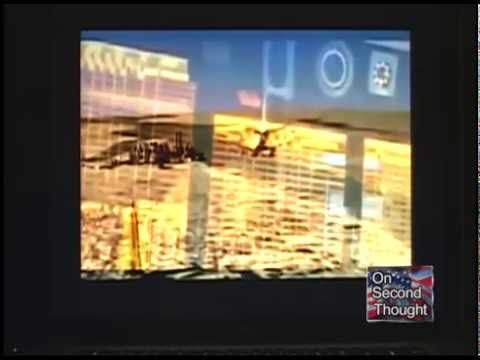 Pilots for 911 truth, Explain HOW & Why Hi-Jackers could NOT