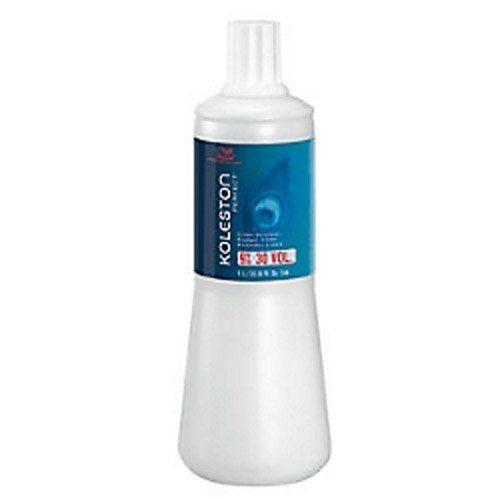 Wella Professionals Koleston Perfect Developer 30 Volume (9%) 33.8oz  //Price: $ & FREE Shipping //     #hair #curles #style #haircare #shampoo #makeup #elixir