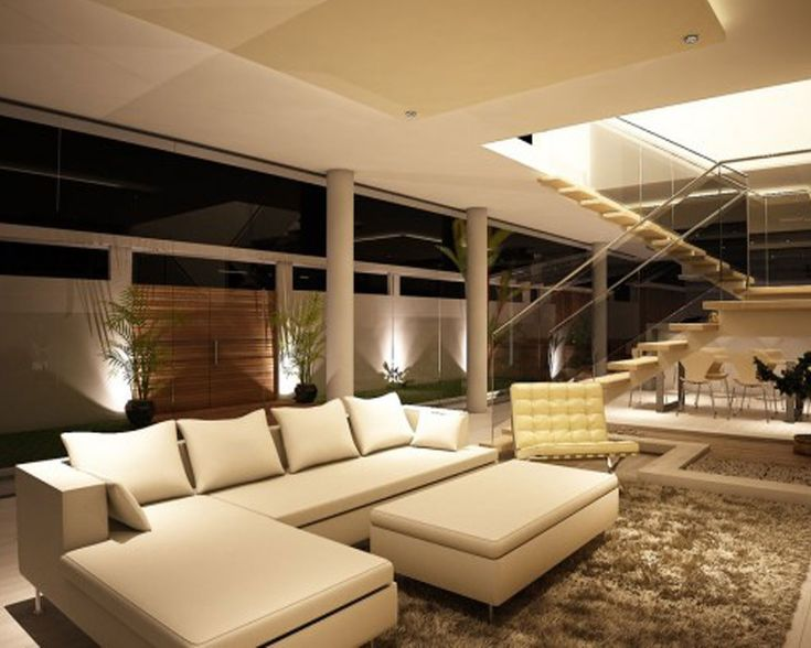 Living Room Designs For Big Spaces 30 best living room images on pinterest