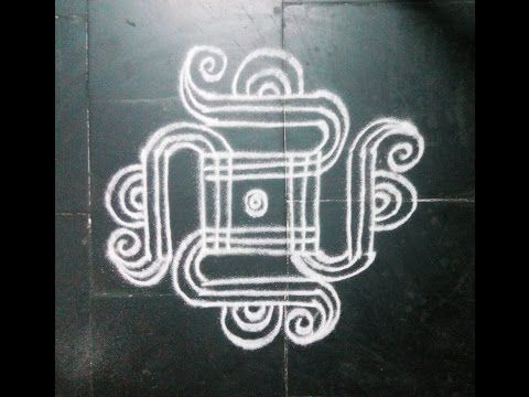 SIMPLE PADI KOLAM - YouTube
