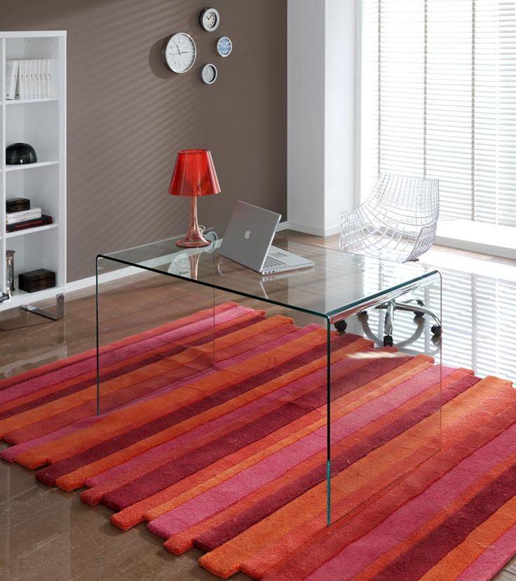 Bilder Und Dekoration Premium Shop :   Dekoration Beltrán, Ihr OnlineShop für elegante Esszimmertische